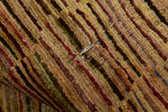 12' 10 x 19' 3 Modern Ziegler Oriental Rug thumbnail