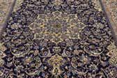 6' 8 x 10' 5 Nain Persian Rug thumbnail