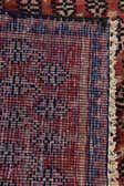 3' 2 x 5' 6 Farahan Persian Rug thumbnail
