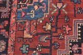 4' x 6' 8 Tuiserkan Persian Rug thumbnail