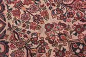 5' x 10' Borchelu Persian Runner Rug thumbnail
