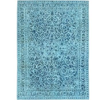 9' 3 x 12' 9 Ultra Vintage Persian Rug main image