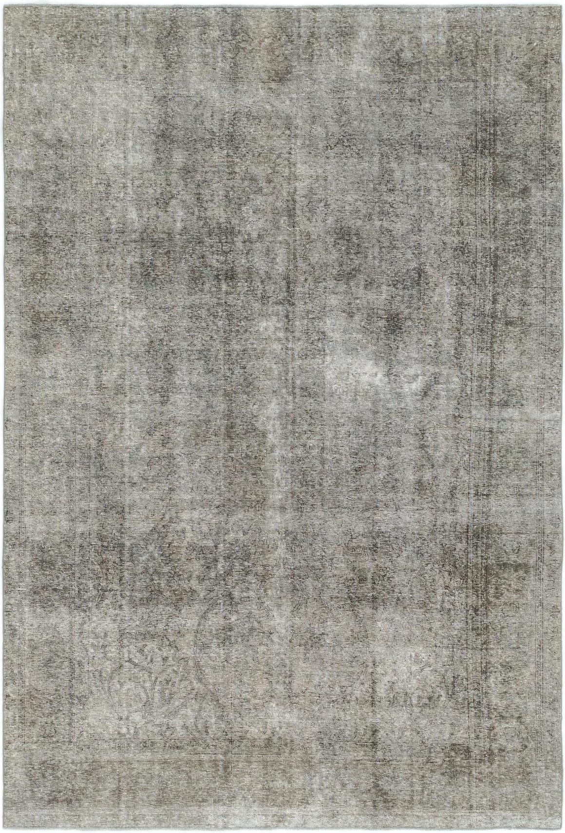 7' x 10' 3 Ultra Vintage Persian Rug main image