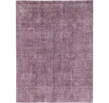 8' x 10' 3 Ultra Vintage Persian Rug main image
