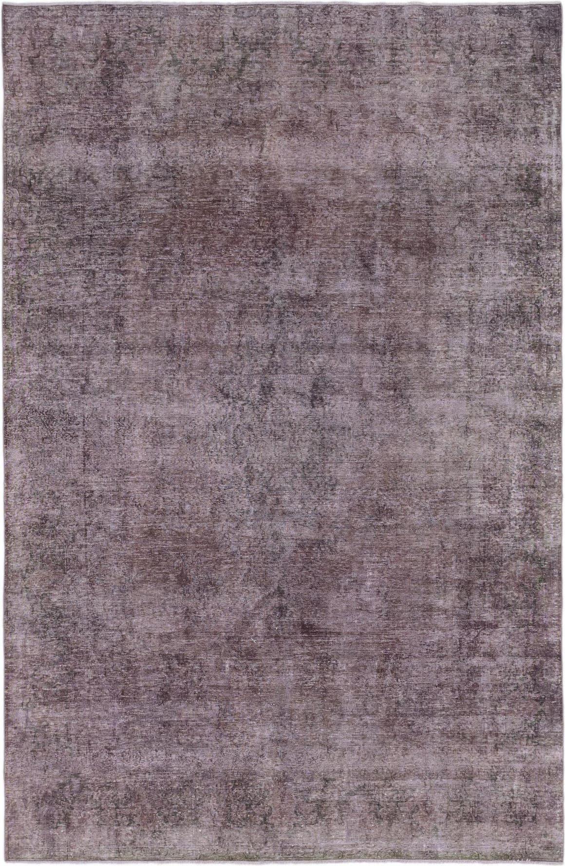 7' 8 x 11' 8 Ultra Vintage Persian Rug main image