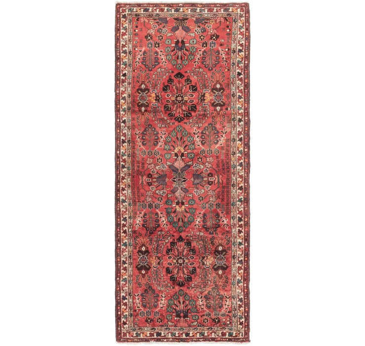 110cm x 287cm Mehraban Persian Runner...