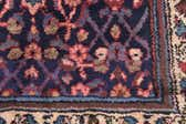 3' 7 x 9' 9 Malayer Persian Runner Rug thumbnail