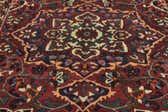6' 10 x 10' 3 Bakhtiar Persian Rug thumbnail