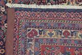 9' 10 x 15' 5 Mood Persian Rug thumbnail