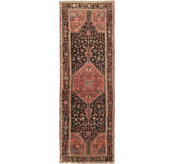 115cm x 343cm Tuiserkan Persian Runne...