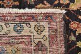 107cm x 310cm Jozan Persian Runner Rug thumbnail