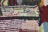 5' x 6' 7 Moroccan Rug thumbnail