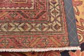 6' 5 x 10' 3 Farahan Persian Runner Rug thumbnail