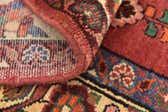 3' 10 x 10' 7 Borchelu Persian Runner Rug thumbnail