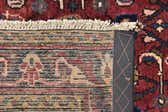 3' 9 x 9' 10 Shahsavand Persian Runner Rug thumbnail