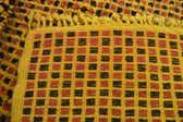 4' 2 x 5' 10 Moroccan Rug thumbnail