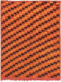 3' 8 x 4' 10 Moroccan Rug thumbnail