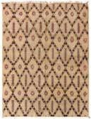 5' 7 x 7' 2 Moroccan Rug thumbnail