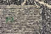 5' 4 x 7' 9 Moroccan Rug thumbnail