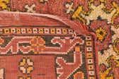4' 4 x 7' 10 Moroccan Rug thumbnail