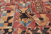 6' 8 x 9' 3 Moroccan Rug thumbnail