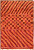 5' 2 x 7' 5 Moroccan Rug thumbnail