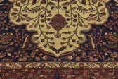 6' 10 x 10' Ariana Ziegler Oriental Rug thumbnail