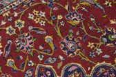 8' 2 x 12' Kashan Persian Rug thumbnail