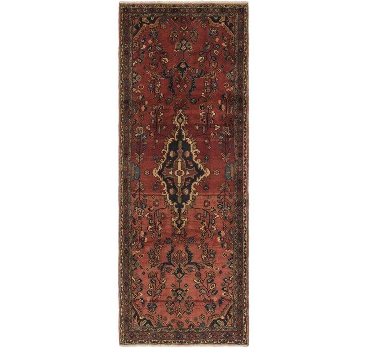 115cm x 300cm Shahrbaft Persian Runne...