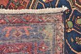 112cm x 292cm Hamedan Persian Runner Rug thumbnail