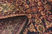 3' 7 x 10' 8 Malayer Persian Runner Rug thumbnail