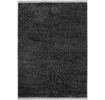 Image of 5' 3 x 7' 2 Lattice Rug