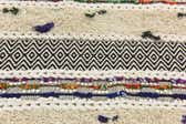 5' x 8' 6 Chindi Cotton Rug thumbnail
