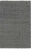 4' x 6' 2 Chindi Cotton Rug thumbnail