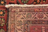 3' 5 x 13' 3 Mehraban Persian Runner Rug thumbnail