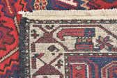 3' 4 x 9' 5 Sarab Persian Runner Rug thumbnail