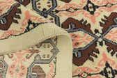 5' 8 x 7' 2 Moroccan Rug thumbnail