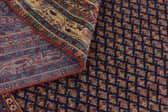 7' 8 x 10' 6 Botemir Persian Rug thumbnail