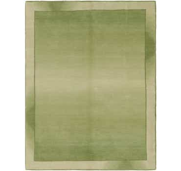 Image of 5' x 6' 5 Nepal Rug