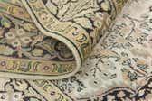 4' x 6' 2 Kashmir Oriental Rug thumbnail
