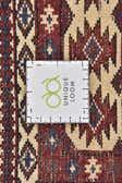 3' x 5' 5 Bukhara Oriental Rug thumbnail