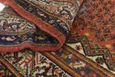 5' 8 x 10' Botemir Persian Runner Rug thumbnail