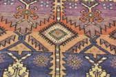 3' 9 x 6' 6 Anatolian Rug thumbnail