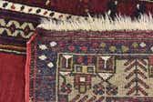 3' 10 x 6' 2 Anatolian Oriental Rug thumbnail