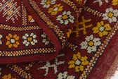 3' x 4' Moroccan Rug thumbnail