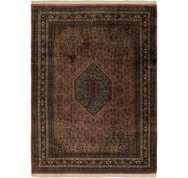 8' 3 x 11' 3 Bidjar Oriental Rug