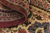 9' x 11' 6 Meshkabad Persian Rug thumbnail