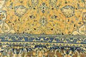 8' 8 x 13' 2 Farahan Persian Rug thumbnail