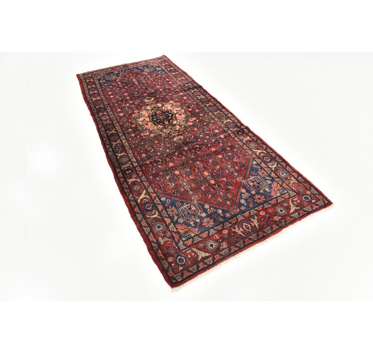 3' 6 x 9' 6 Shahrbaft Persian Runne...