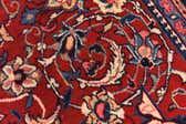 300cm x 405cm Farahan Persian Rug thumbnail